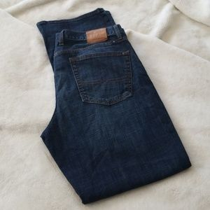 Mint Lucky Brand Vintage Jeans! Tall.